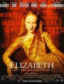 ash hopper elizabeth hair picture 18