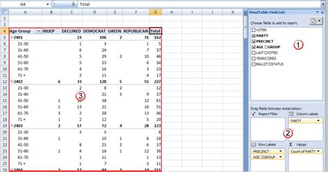 accounts payable aging report excel picture 9