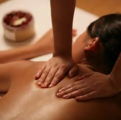 oriental health spas and relaxation picture 14