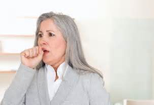 sexy smoking coughing women picture 9
