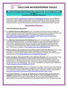 free business plans for home nursing care picture 5