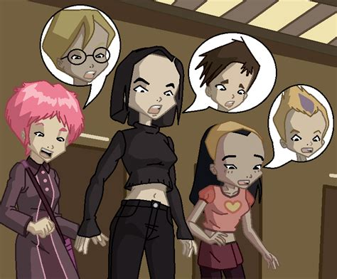 code lyoko breast expansion picture 2