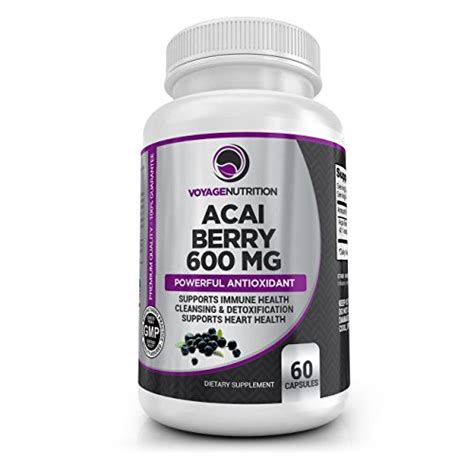 ordering acai berry supplements picture 14
