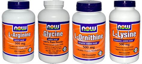 hgh supplements recommended by dr oz picture 6