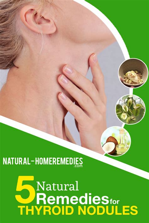 ayurvedic treatment for thyroid nodules picture 13