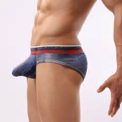 male penis and jeans picture 15