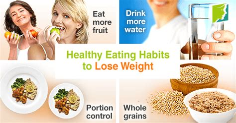 healthy weight loss and eating excerscise picture 4