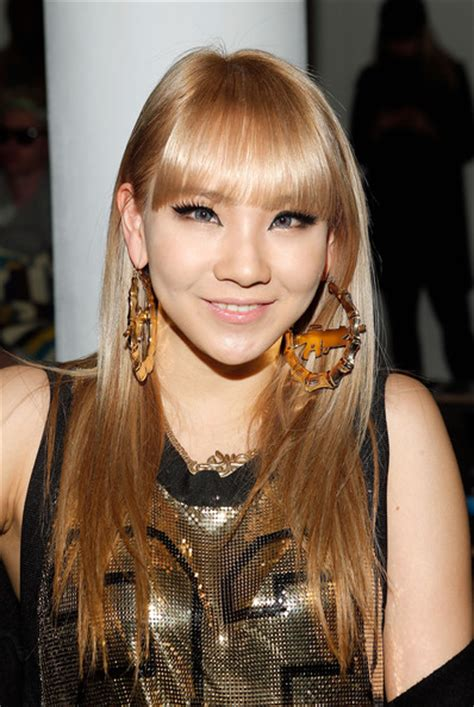 professional hair cl es nyc picture 2