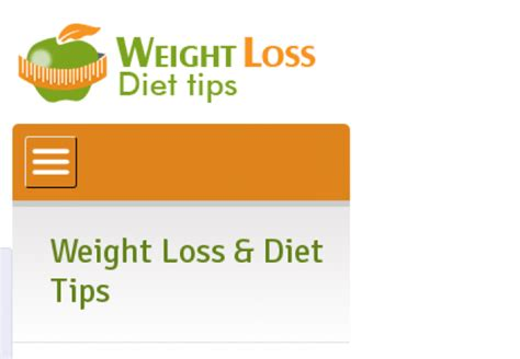 free weight loss diet picture 5