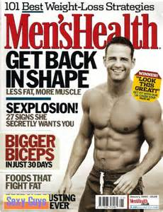 mens health picture 2