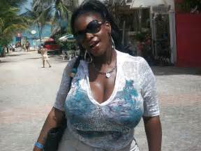 breast africa picture 7