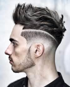 men's hair cut trends picture 2