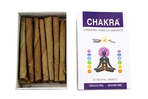 american indian herbal cigarettes picture 3