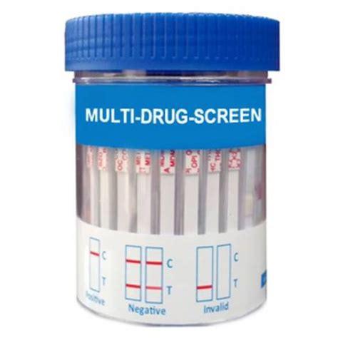 drug screen have prescription thyromine picture 13