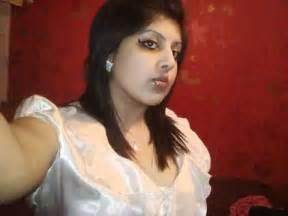 masala bhai ne meri bur choda tab main picture 1
