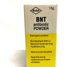 bnt antibiotic ointment picture 2