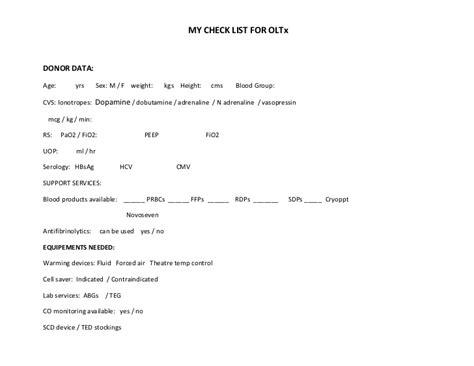 liver transplant list picture 11