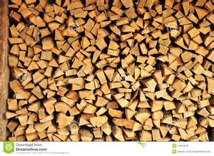 piles of wood picture 10