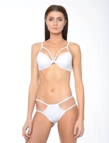 bikini picture 1