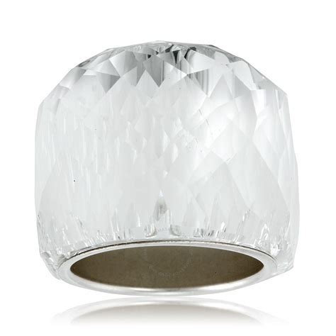 swarovski discount incoming search terms for the article picture 7