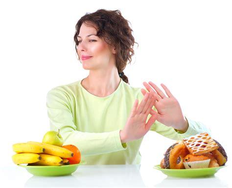 diet picture 1