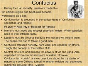 confucian beliefs on aging picture 5