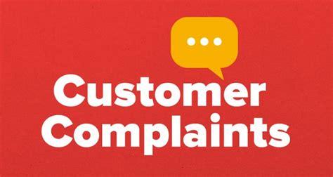 complaints picture 6