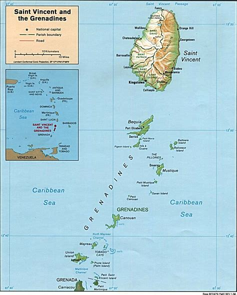 saint vincent and the grenadines image photos picture 10