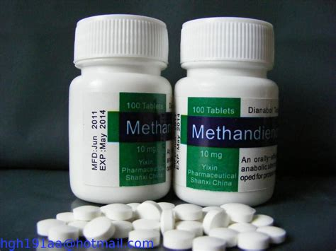 order hgh pills picture 2