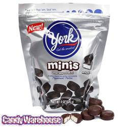 york peppermint patty picture 17
