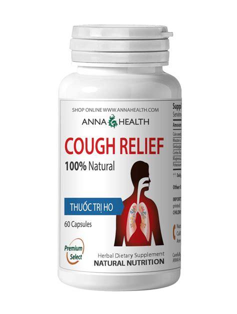 cough relief picture 11
