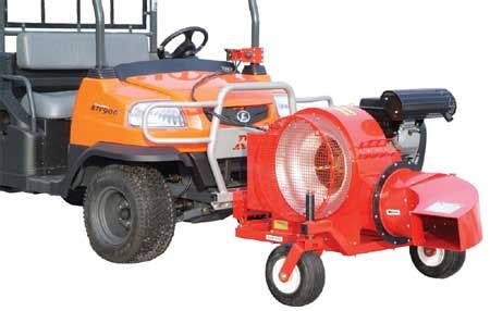 value for a agrimetal bw300 blower picture 9