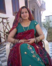 sex girls contact number pune picture 10
