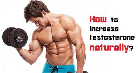 increase testosterone picture 10