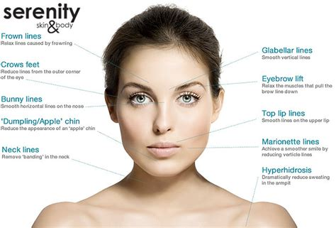 best make-up for acne skin picture 13