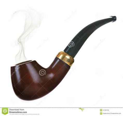 toxic cigarette smoke picture 9