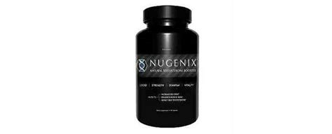 nugenix natural testosterone booster review picture 3