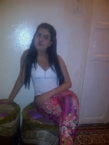 3ahirat egypt picture 13