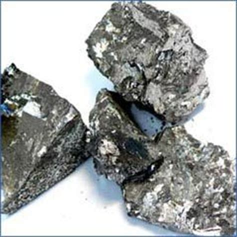 what is the burning point of vanadium picture 11