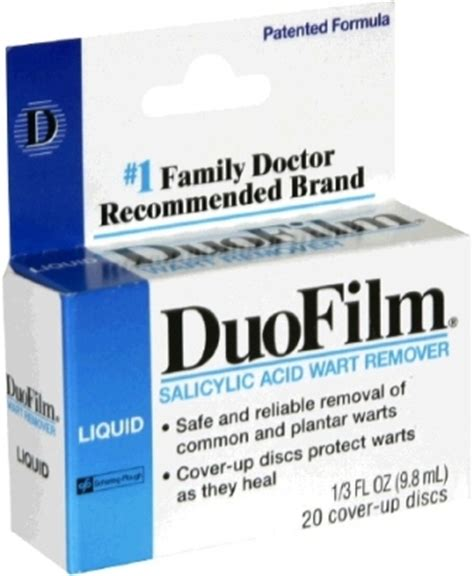 duofilm wart remover picture 6