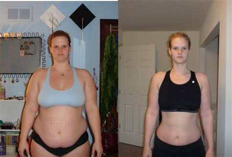 weight loss results with picture 14