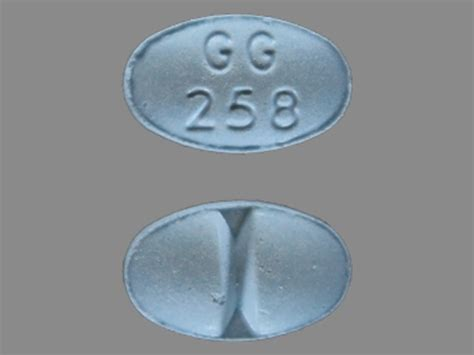 blue lotus tablets like xanax picture 7