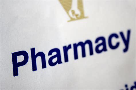 dietrine pharmacy top deals picture 15