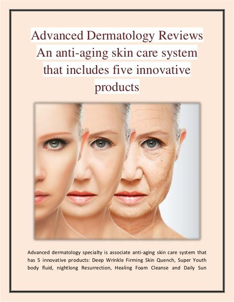 aging skin care picture 7