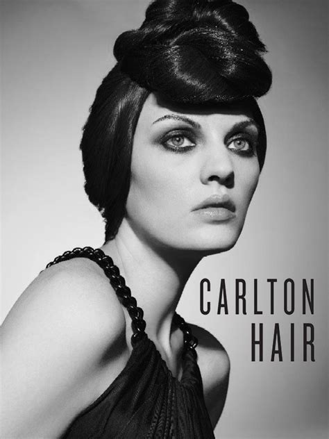 carlton hair at the galleria in tyler picture 13