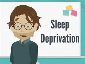 sleep depression picture 18