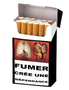 melrose cigarettes listed under /alibaba? picture 6