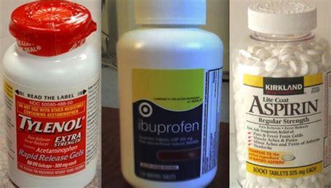 anti-inflammatory aspirin skin picture 2