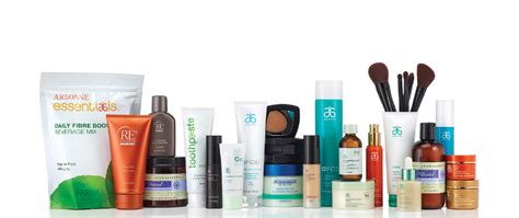 on anti ageing skin care picture 10