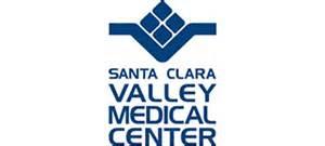 santa clara county health picture 11